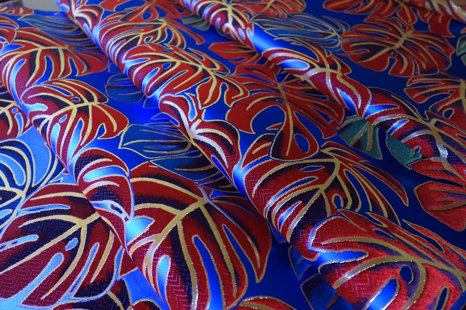 Fabric Pattern Simple Design