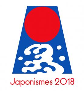 Japon – Japonismes . Objets inspirés , 1867 -2018