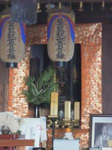 清水 寶徳寺
