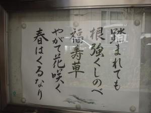 渋谷区代々木 柴山正春寺