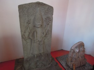 青山 海蔵寺