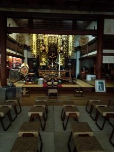 赤坂 浄土寺