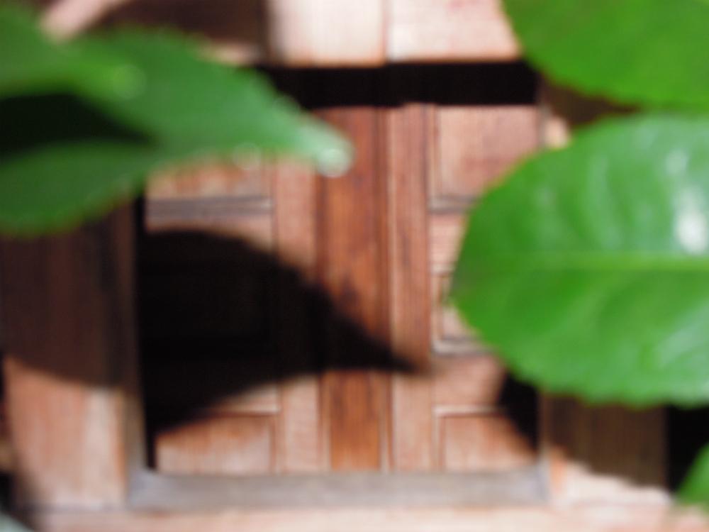 京都市東山区祇園町北側ヤサカ祇園ビルのお地蔵さん | 西陣 岡本