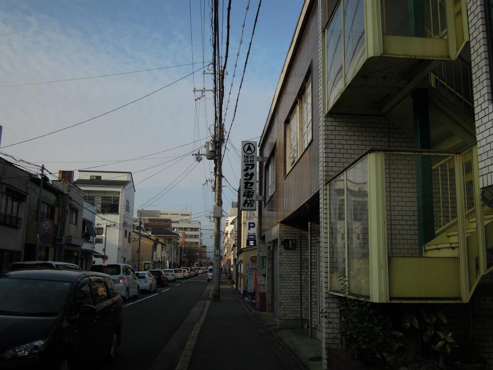 中京区壬生東土居ノ内町地蔵