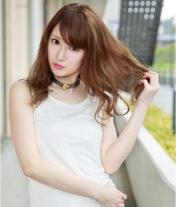 @nanapink_japan