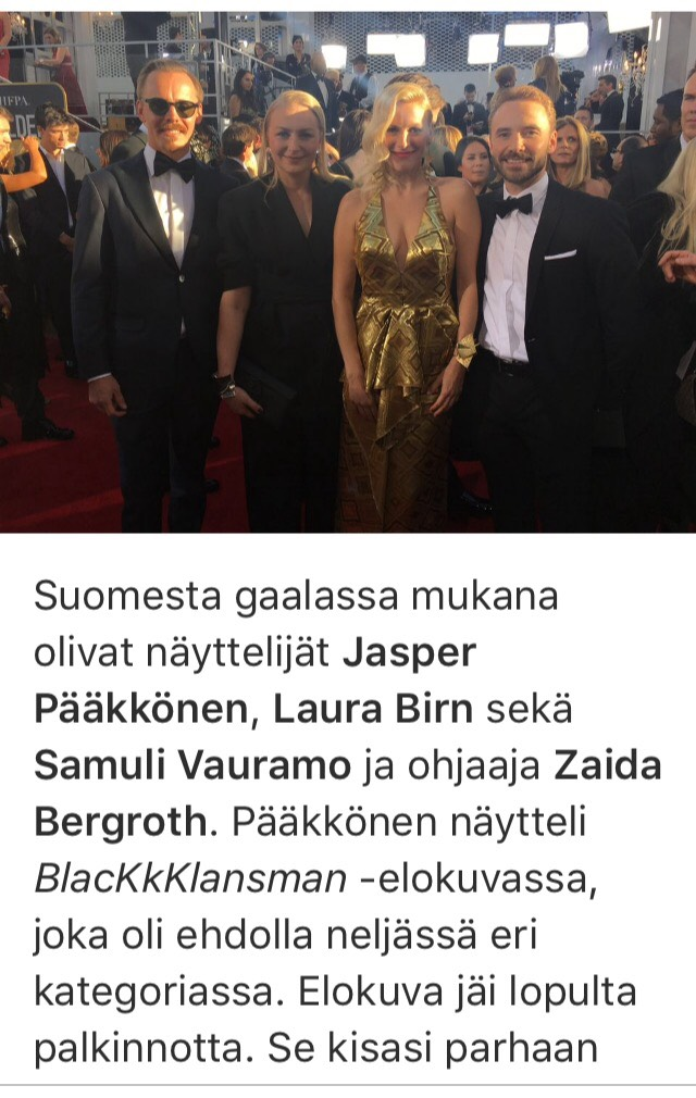 フィンランドの国営放送局、YLE