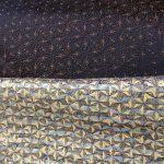 西陣 岡本 絹織物
