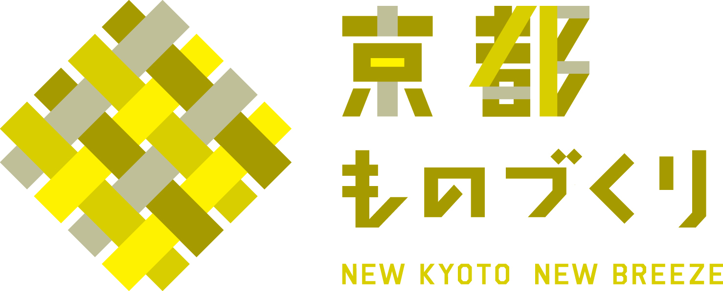 New Kyoto New Breeze with 三越伊勢丹