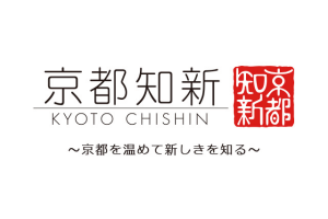 MBS毎日放送「京都知新」