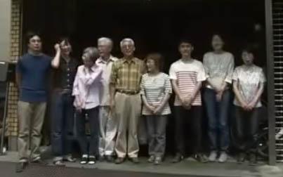 NHK サラメシ