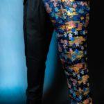 World Suit Tailor ラグジュアリースーツ